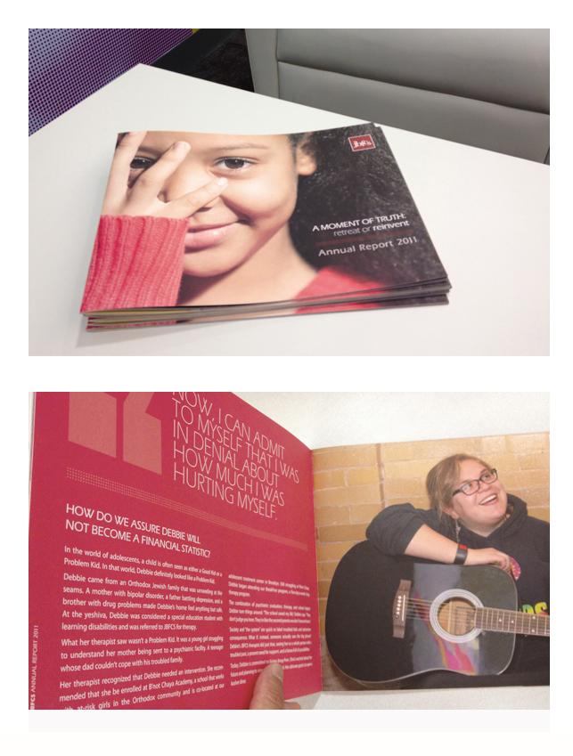 2012_Annual-Report_