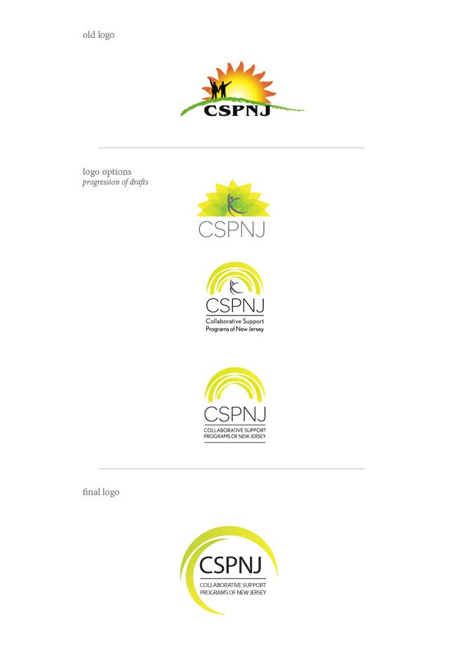 CSPNJ_Jose_S_Brand-Identity_w
