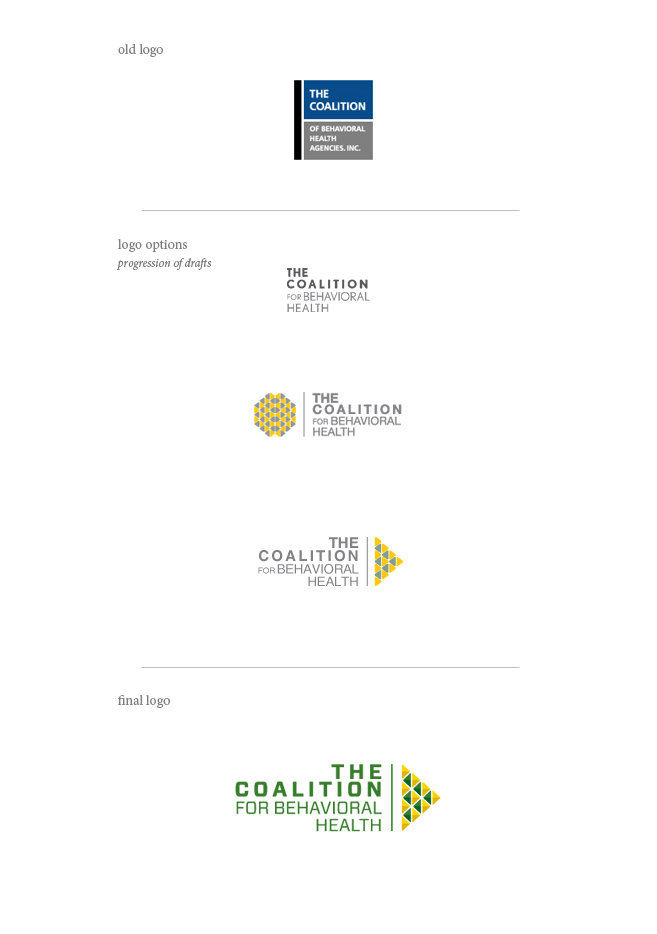 The-Coaltion_Jose_S_Brand-Identity_w