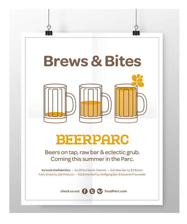 BeerParc_Poster
